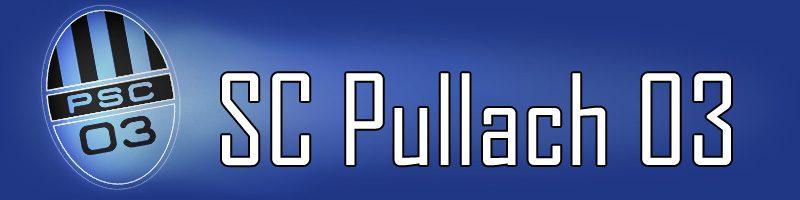 SC Pullach 03